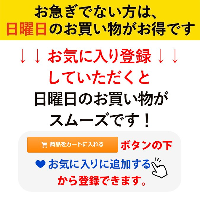 ギフトセット マヌカハニー プレミアム UMF5+ &マヌカハニー100%ロゼンジ(飴)|honeygreenbay|03