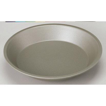 ベイクウェアー パイ皿 M|honeyware