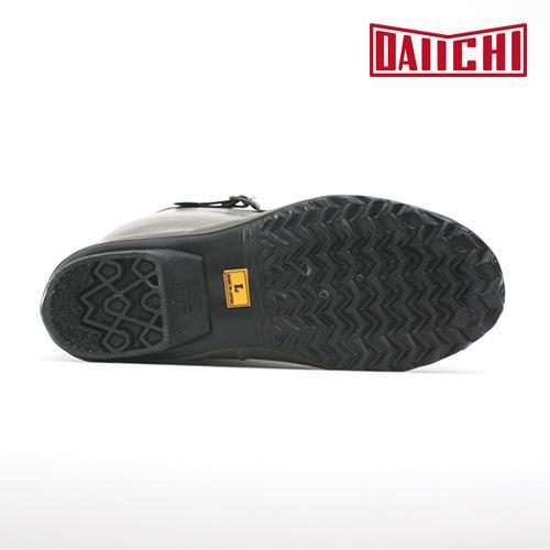 長靴|第一ゴム|レインブーツ ノービア#41|SS/S/M/L/LL/XL|22.5cm〜27cm|代引不可|親子 通勤 おしゃれ 防水 ラバーブーツ|honpo-online|06