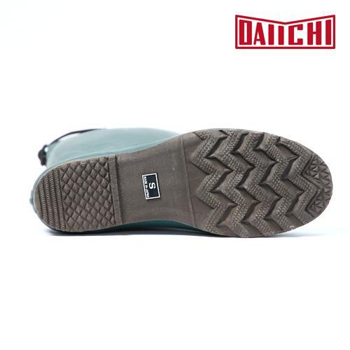 長靴|第一ゴム|ウェリー#5|SS/S/M/L/LL/XL|23cm〜28cm|代引不可|日本製 おしゃれ 通勤 完全防水 ラバーブーツ|honpo-online|17