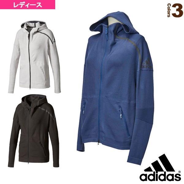 【有名人芸能人】 アディダス Z.N.E. オールスポーツウェア(レディース) 36H W W adidas Z.N.E. 36H フーディー/レディース(EEM49), BeRich:f4b462cb --- airmodconsu.dominiotemporario.com