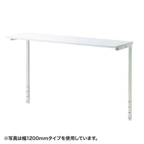 サンワサプライ サブテーブル(SH-Bシリーズ) (S:0230)