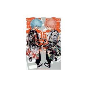 激安通販ショッピング 国内即発送 東京卍リベンジャーズ 15 和久井健