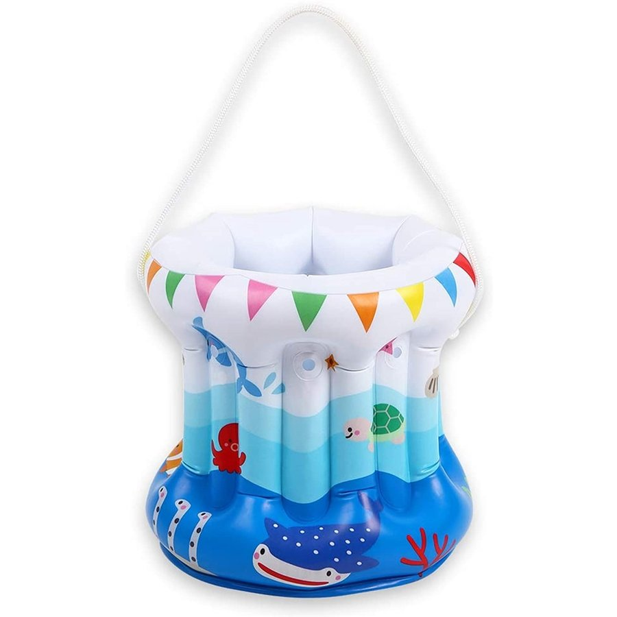 水めがね 箱メガネ 子供用 水遊びおもちゃ お風呂 海 川 大活躍