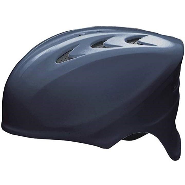 エスエスケイ ソフトボール ソフトボール用キャッチャーズヘルメット Mサイズ[CH225](ネイビー, サイズ:M(55〜56cm))