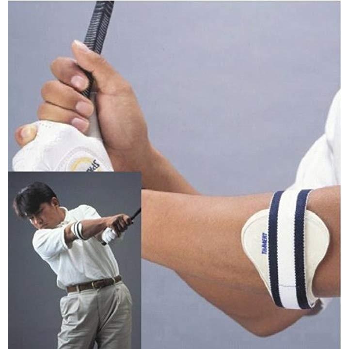 ドクター・エルボー ひじ痛防止器具 G-563 Mサイズ[Lite][G563](Medium)