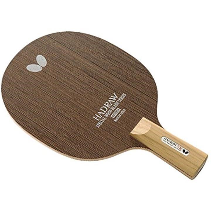 卓球 ラケット ハッドロウ・VR/CS 中国式ペン[23760](中国式)