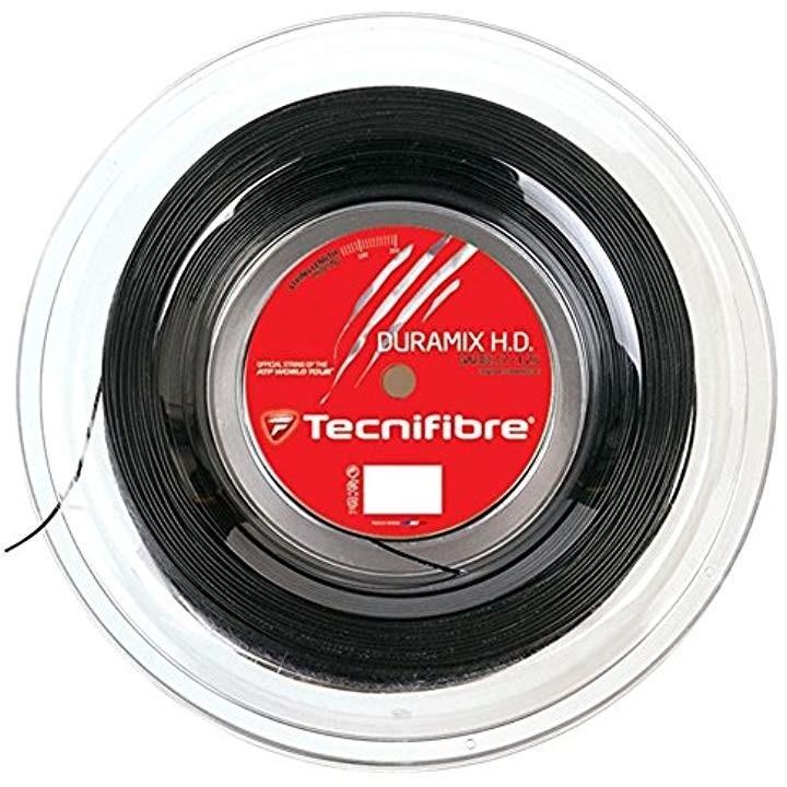 大特価!! DURAmIX H.D. H.D. DURAmIX ゲージ1.25mm ロール200m 1.25mm) ブラック[TFR700](ブラック(BK), 1.25mm), NEP ネップ メンズ館:49c0c461 --- airmodconsu.dominiotemporario.com