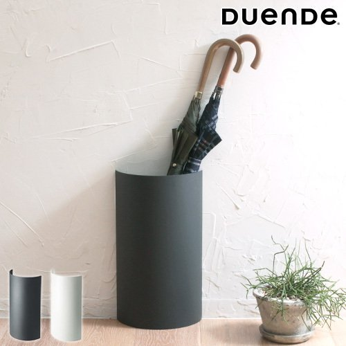 DUENDE MUKOU 保障 デュエンデ ムコウ DU0120 傘立て 収納 かさ 玄関 傘 新色追加