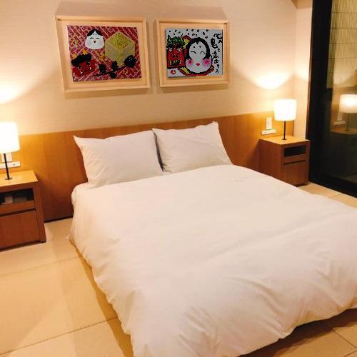 ホテル羽毛ベッドカバー(デュベタイプ、横入れ式、900シングルサイズ) hotelbed 02