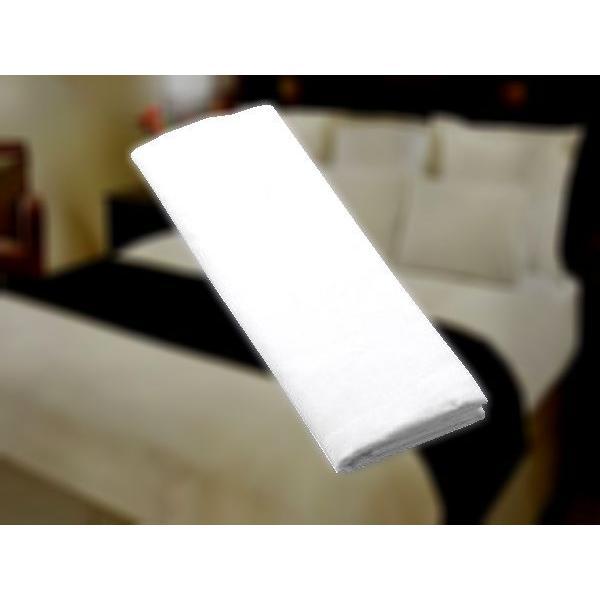 ホテルピローカバー(大きな枕カバー)|hotelbed