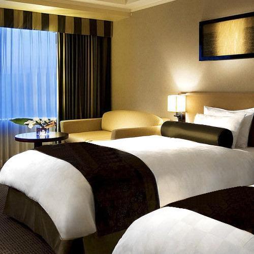 ベッドスロー いつもは高級ホテル向けにお納めしているベッドライナーをご自宅にもお届け (日本製) D ダブルサイズ hotelbed 05