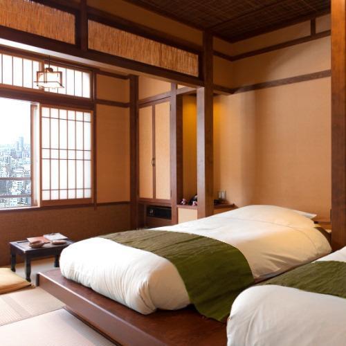 ベッドスロー いつもは高級ホテル向けにお納めしているベッドライナーをご自宅にもお届け (日本製) D ダブルサイズ hotelbed 08