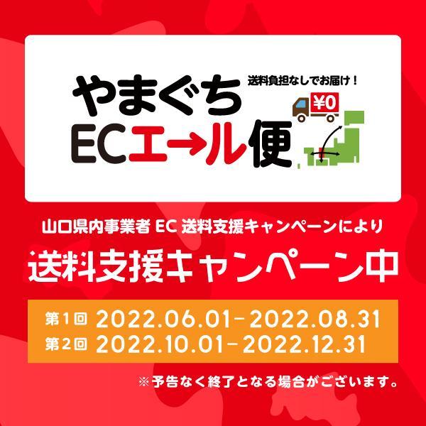 ひとつった外郎(8本入)|houeidou|07