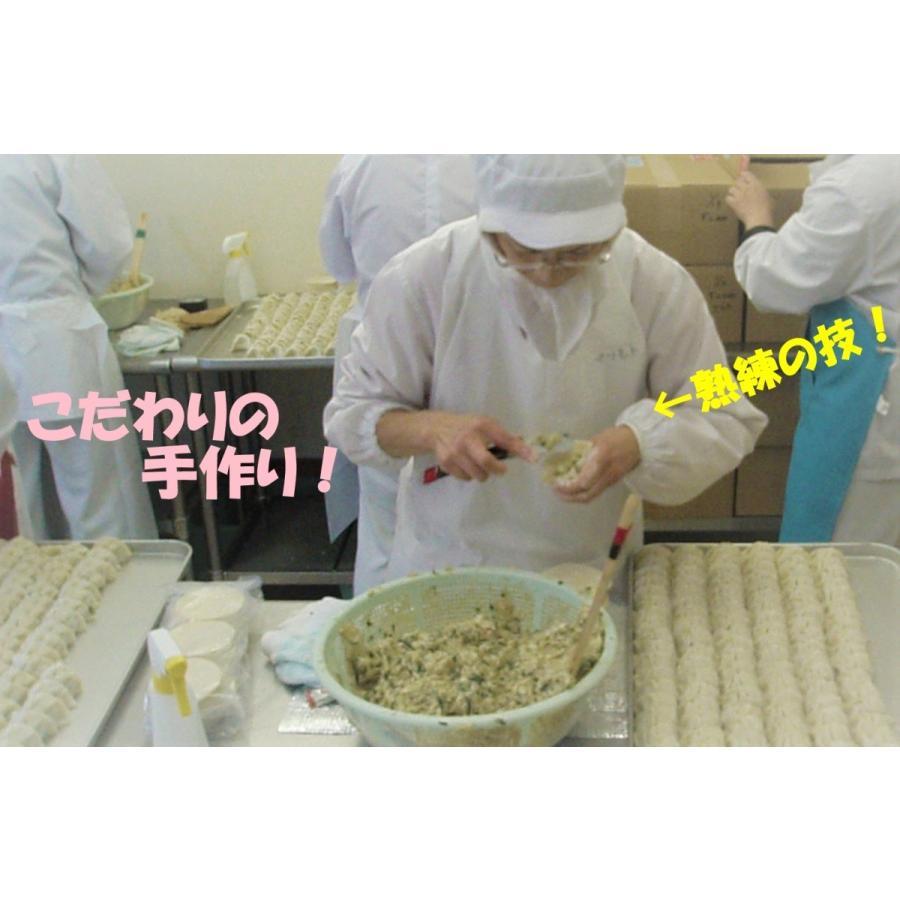 【品切れ中、入荷待ち】宝永のチーズぎょうざ 375g入(約15個入)話題沸騰 今までにない味|houeisapporo|04