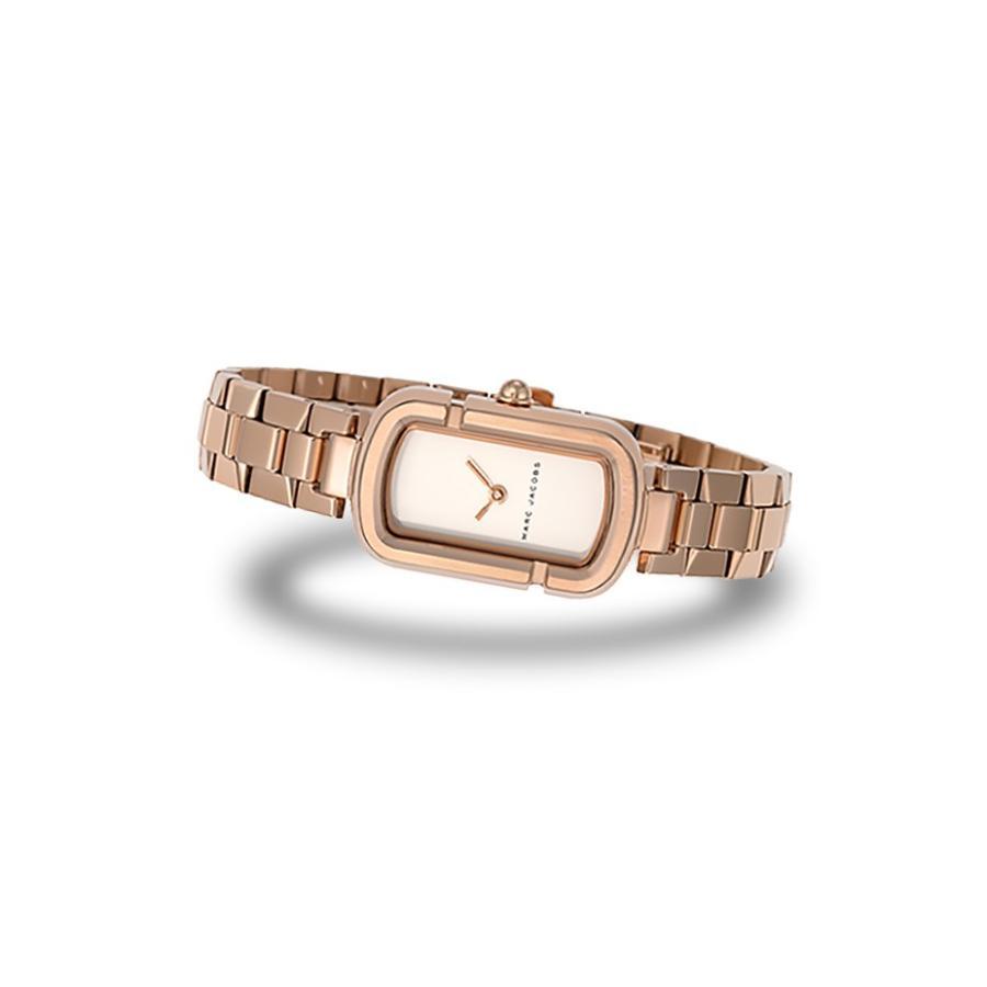 熱販売 マークジェイコブス MARCJACOBS 腕時計 レディース ザ・ジェイコブス クオーツ MJ3505, 光トレーディング 3463c56d