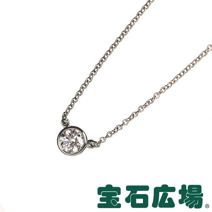outlet store facfe 55e5a ティファニー エルサ·ペレッティ ダイヤモンド ネックレス ...