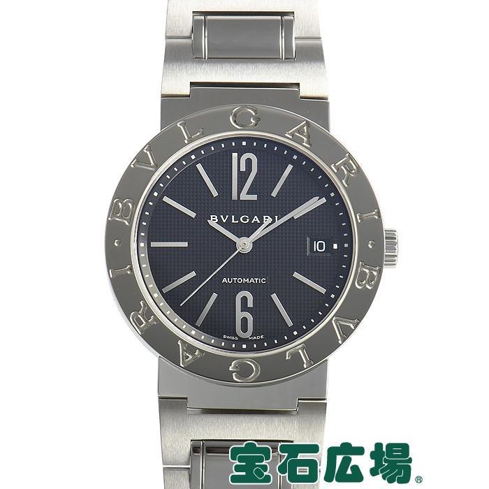 完璧 ブルガリ BVLGARI 腕時計 ブルガリブルガリ BVLGARI BB38BSSD メンズ/N メンズ 腕時計, わくわく夢ショップ:60233cb7 --- airmodconsu.dominiotemporario.com