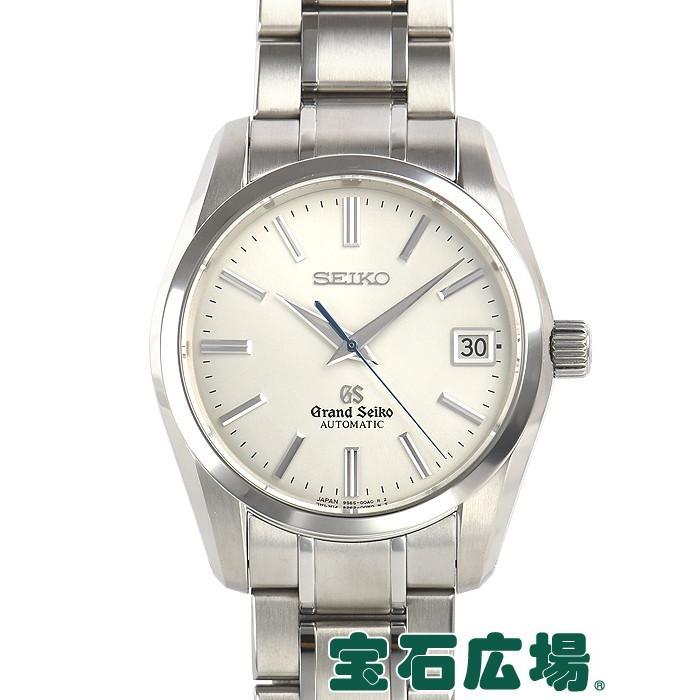 限定版 セイコー SEIKO グランドセイコー SBGR059 9S65-00A0  メンズ 腕時計, 東大阪市 486584db