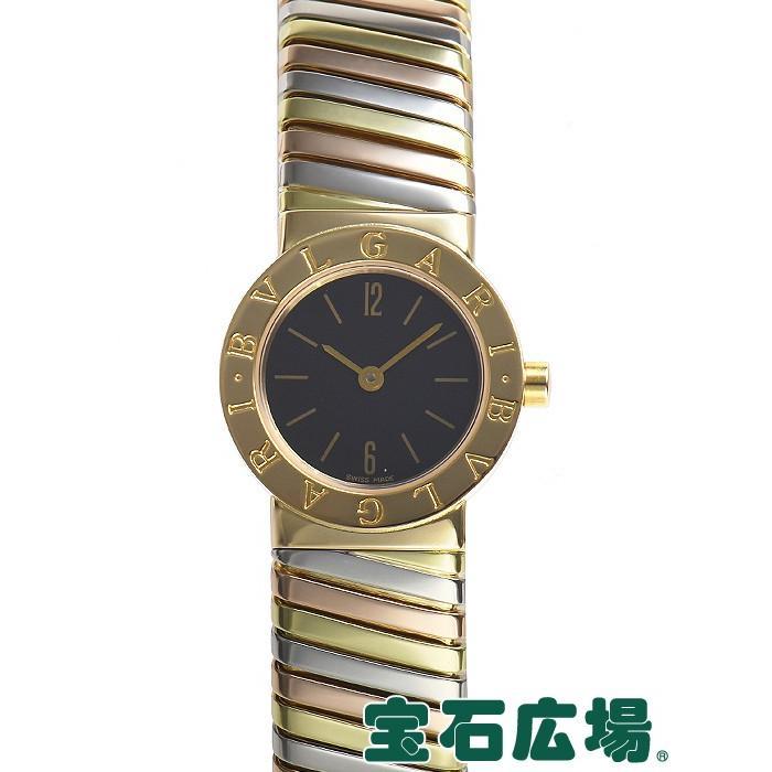 円高還元 ブルガリ BVLGARI ブルガリブルガリ トゥボガス(M) BB232TYWP  レディース 腕時計, キラリオ(インテリア 家具 通販) 2fd00f2b