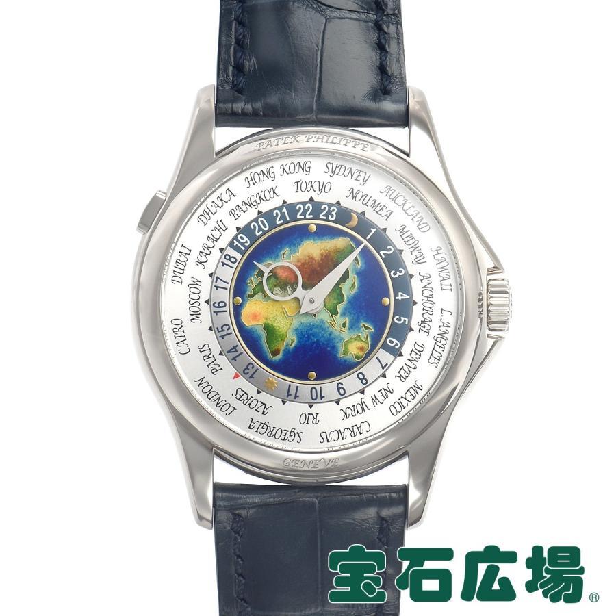 【予約販売】本 パテックフィリップ PATEK 腕時計 PHILIPPE PATEK ワールドタイム 5131G-001 PHILIPPE メンズ 腕時計, 奈井江町:f79e8f02 --- airmodconsu.dominiotemporario.com