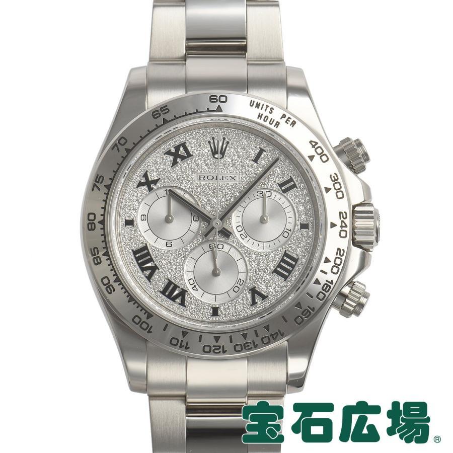 良質  ロレックス 116509ZER ROLEX メンズ デイトナ 腕時計 116509ZER メンズ 腕時計, ハヤキタチョウ:b350148f --- airmodconsu.dominiotemporario.com