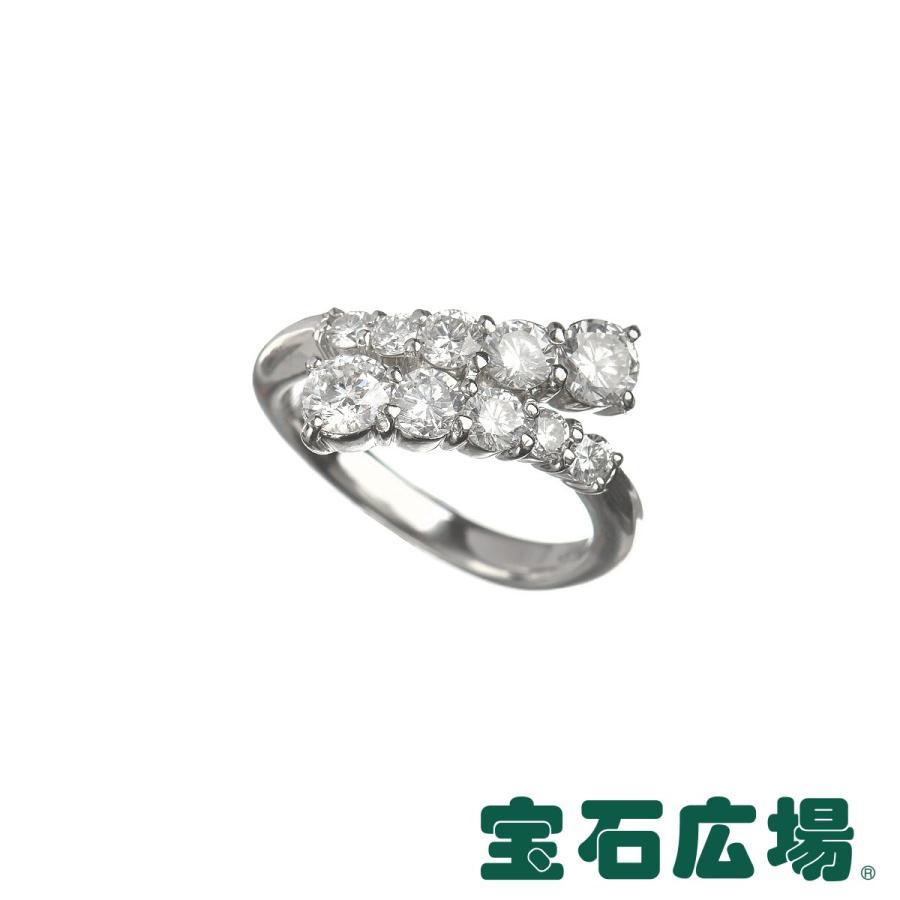 【最安値】 ノーブランド ダイヤ リング  ジュエリー, 熱田区 d26ac5c6
