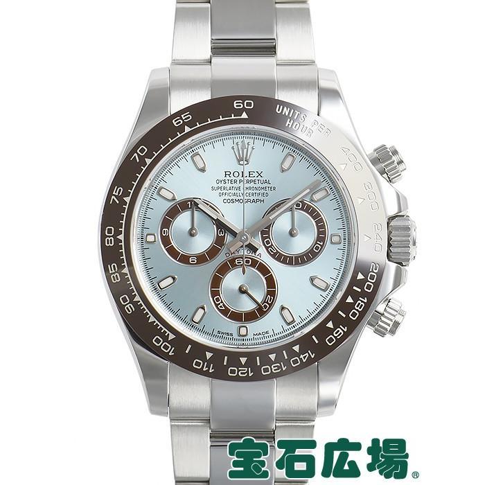 見事な ロレックス ROLEX ROLEX コスモグラフ デイトナ ロレックス 116506 116506 メンズ 腕時計, 大村三書堂印房:14945ca9 --- airmodconsu.dominiotemporario.com