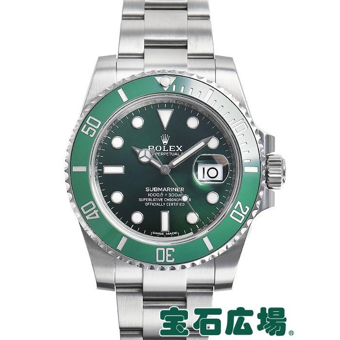 【在庫あり/即出荷可】 ロレックス 腕時計 ROLEX サブマリーナーデイト 116610LV 116610LV 極美品 メンズ 極美品 腕時計, ウエスタン&アウトドア ヤング:22207a04 --- airmodconsu.dominiotemporario.com