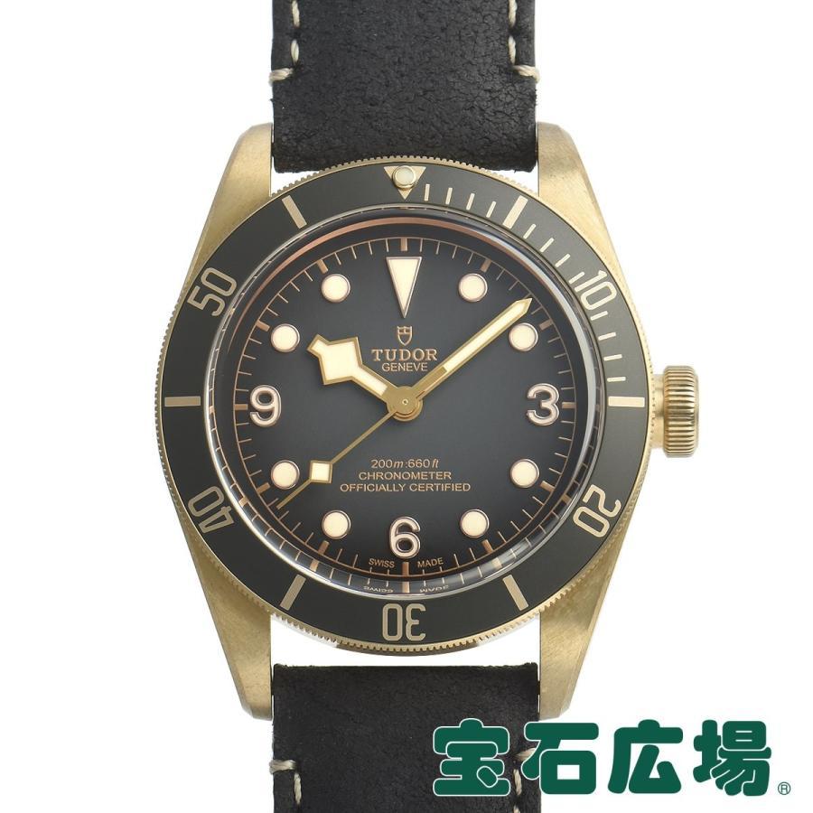 【 新品 】 チューダー 腕時計 TUDOR ブラックベイ ブロンズ ブロンズ 79250BA チューダー メンズ 腕時計, リフォームネクスト:518dbe13 --- airmodconsu.dominiotemporario.com