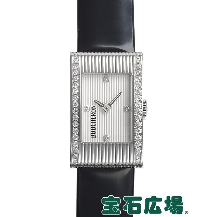 全国総量無料で ブシュロン リフレ ブシュロン WA009403 腕時計 新品 レディース 新品 腕時計, Oriental Select Shop マリマリ:94eb91a9 --- airmodconsu.dominiotemporario.com