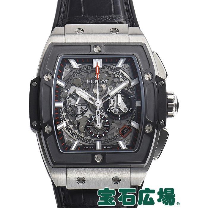 【お得】 ウブロ スピリット オブ ビッグバン チタニウム セラミック 641.NM.0173.LR 新品 メンズ 腕時計, 358 Fashion Avenue 16caabcf