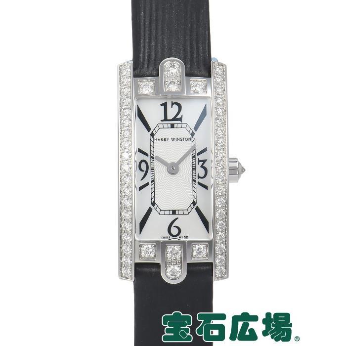 【祝開店!大放出セール開催中】 ハリー・ウィンストン アヴェニューCミニ AVCQHM16WW024(332/LQWL.M/D3.1) 新品 新品 レディース 腕時計, 葉山セレクト-Innocence:dc95efa5 --- persianlanguageservices.com