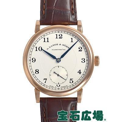 有名ブランド ランゲ 腕時計&ゾーネ 1815 235.032 メンズ 新品 メンズ 235.032 腕時計, 小郡市:510c0673 --- airmodconsu.dominiotemporario.com