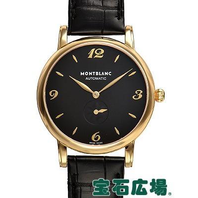 【ギフ_包装】 モンブラン スタークラシック 107340 107340 新品 メンズ 腕時計 モンブラン 腕時計, REGALO KOBE:53def7e6 --- airmodconsu.dominiotemporario.com