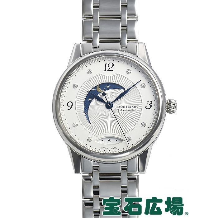 当店だけの限定モデル モンブラン ボエムデイ&ナイト モンブラン 腕時計 112501 新品 レディース 112501 腕時計, 自然派化粧品 コスメ2000:99d21e12 --- airmodconsu.dominiotemporario.com