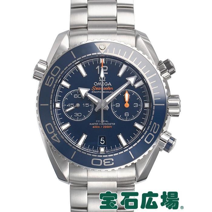 一番の オメガ 腕時計 OMEGA 新品 シーマスター メンズ プラネットオーシャン コーアクシャル マスタークロノメータークロノ 215.30.46.51.03.001 新品 メンズ 腕時計, バラプレゼント*アルトルミナーレ:c4b9ea7d --- airmodconsu.dominiotemporario.com
