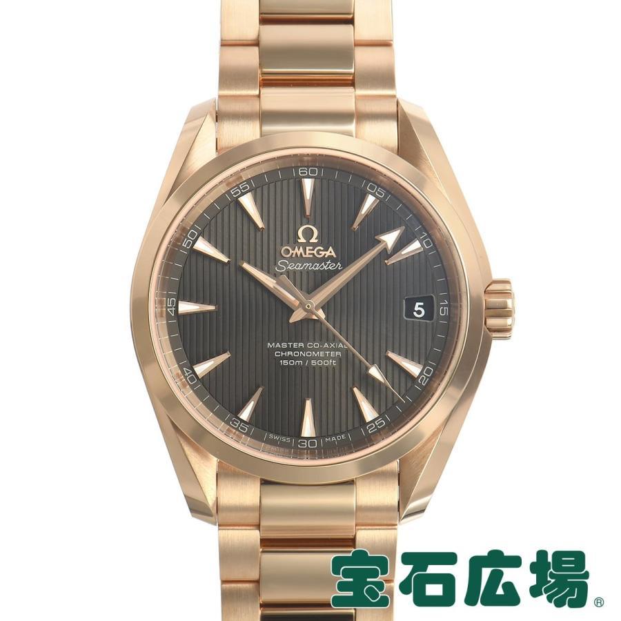 100%本物 オメガ OMEGA シーマスターアクアテラ 231.50.39.21.06.003 新品 メンズ 腕時計, 野田市 3fef9e0e