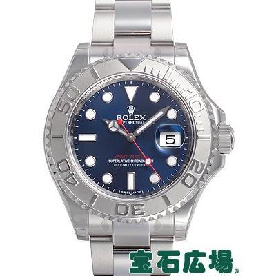 最高品質の ロレックス ROLEX ヨットマスター 40116622 ヨットマスター ROLEX 新品 メンズ 40116622 腕時計, ah oui:71d30957 --- airmodconsu.dominiotemporario.com