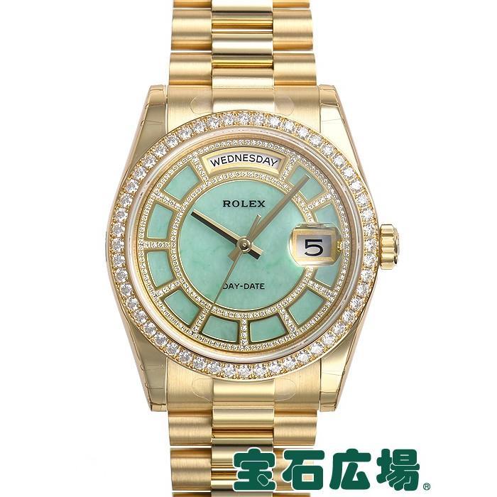 【通販激安】 ロレックス ROLEX 腕時計 デイデイト ROLEX 118348 118348 新品 メンズ 腕時計, ラブリーナッツファクトリー:3fe63e85 --- airmodconsu.dominiotemporario.com