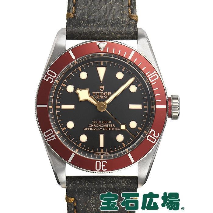 人気新品 チューダー チュードル チューダー ブラックベイ 79230R メンズ 新品 メンズ 腕時計 チュードル, エムトラCARショップ:65d8198b --- airmodconsu.dominiotemporario.com