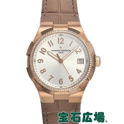 人気ブラドン ヴァシュロン・コンスタンタン オーバーシーズ 47560/000R-9672 スモール 腕時計 47560 スモール/000R-9672 新品 レディース 腕時計, 笑顔美人:5328908c --- airmodconsu.dominiotemporario.com