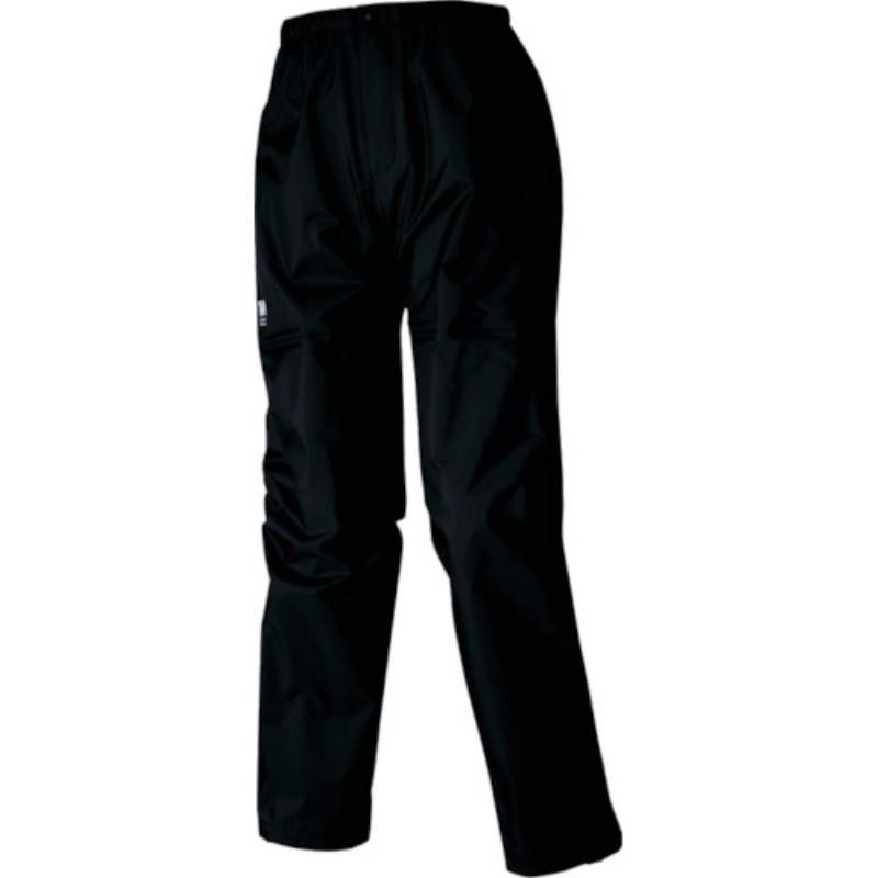 アイトス ディアプレックス レディースパンツ ブラック 15号(3L) AZ56313-010-15(3L)