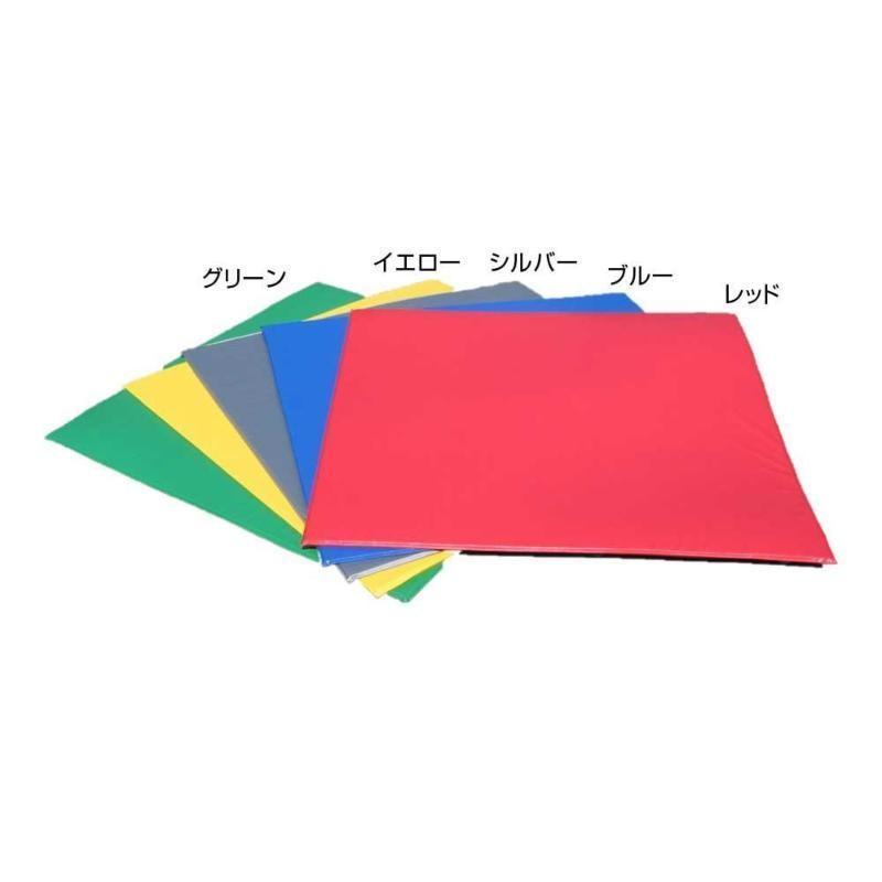 【国産】 ストレッチマット180 180×180×2cm グリーン F-50 180×180×2cm グリーン, 【同梱不可】:225056f9 --- airmodconsu.dominiotemporario.com