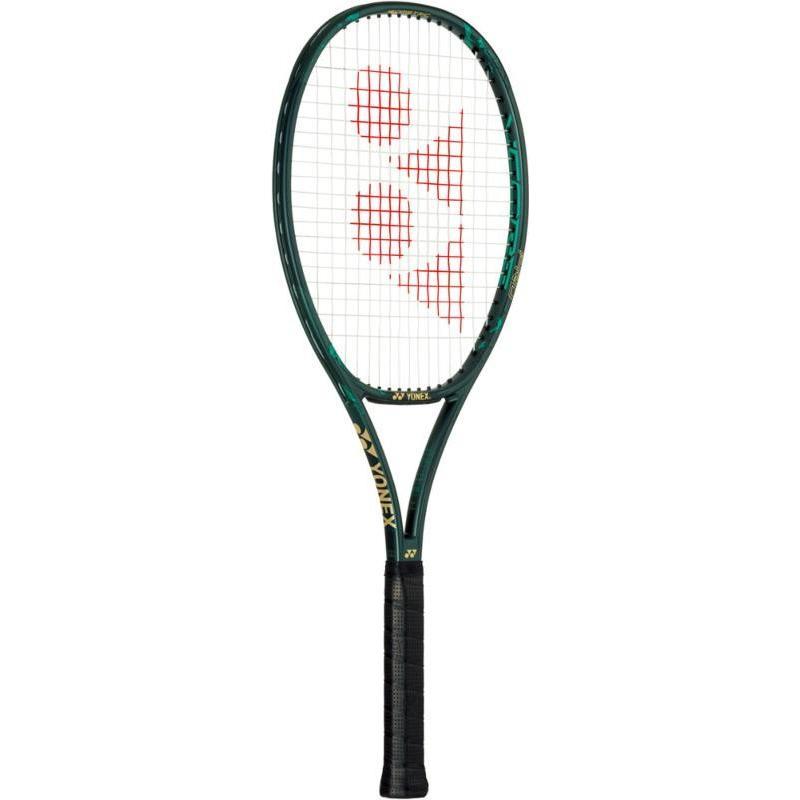 本店は Yonex(ヨネックス) テニスラケット Vコア プロ100 02VCP100 マットグリーン G1, 田島町 fef59acd