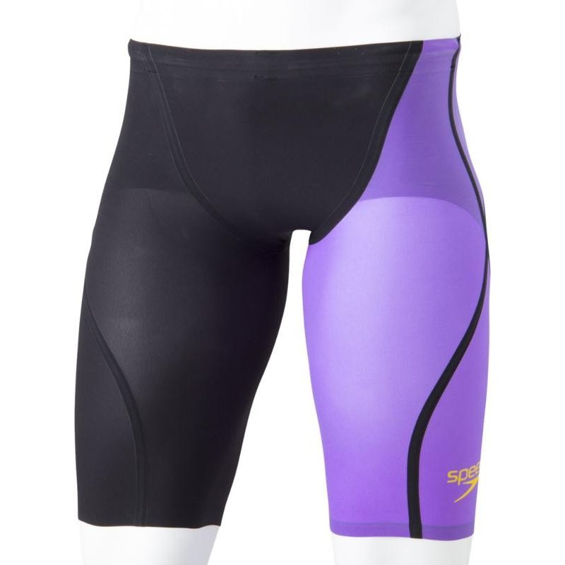 【50%OFF】 Speedo(スピード) メンズ 競泳用 FASTSKIN LZR LZR RACER J メンズジャマー M 水着 水着 スイムウエア 水泳 プール SD78C03 VI ヴァイオレ M, モロゾフ:bcb32438 --- airmodconsu.dominiotemporario.com