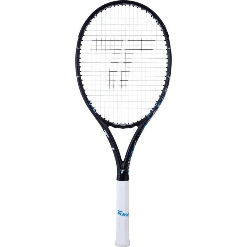 100%本物保証! TOALSON(トアルソン) テニスラケット S-MACH TOUR XF TOUR 300 エスマッハ S-MACH ツアー XF XF 300 ブルー グリップ2 1DR817B2, DTC:52bfab4a --- odvoz-vyklizeni.cz
