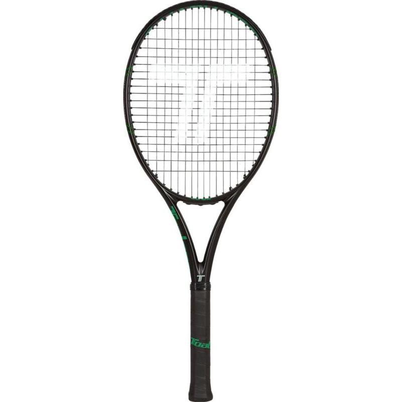 ファッションデザイナー TOALSON(トアルソン) テニスラケット エスマッハ S-MACH PRO 295 97 295 エスマッハ プロ PRO 97 295 1DR8150G, フタバヤ:b34faf8f --- airmodconsu.dominiotemporario.com