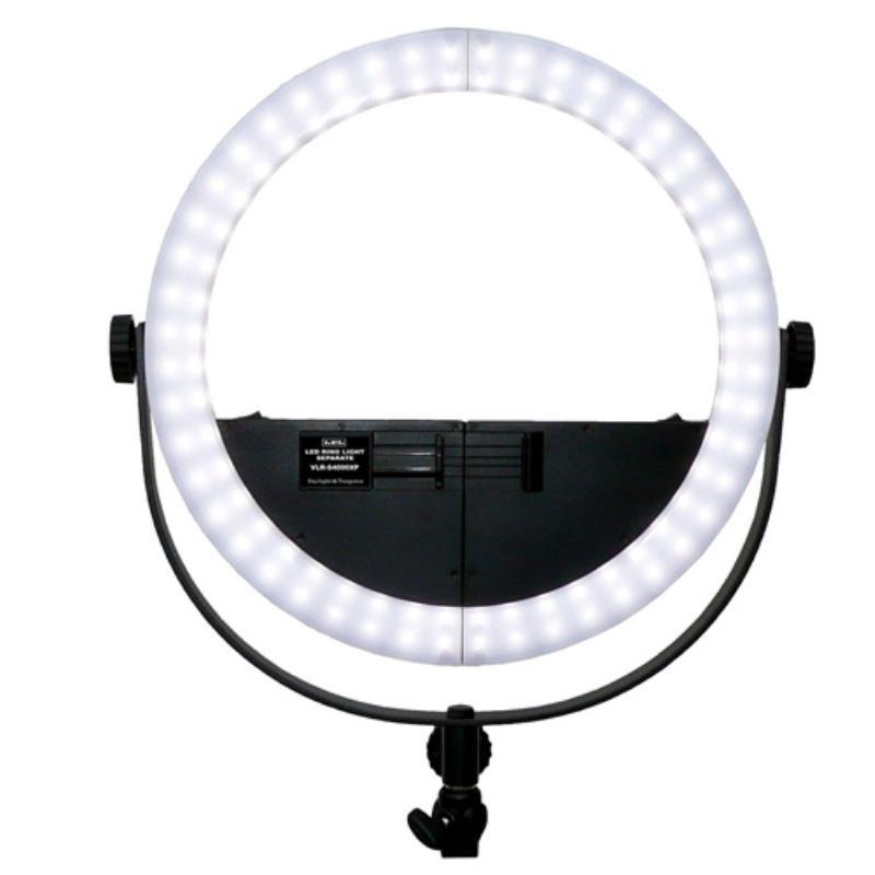 一番人気物 L26858 LPLLPL LEDリングライトセパレートVLR-S4000XP L26858, アリタマチ:35fc9a5a --- viewmap.org