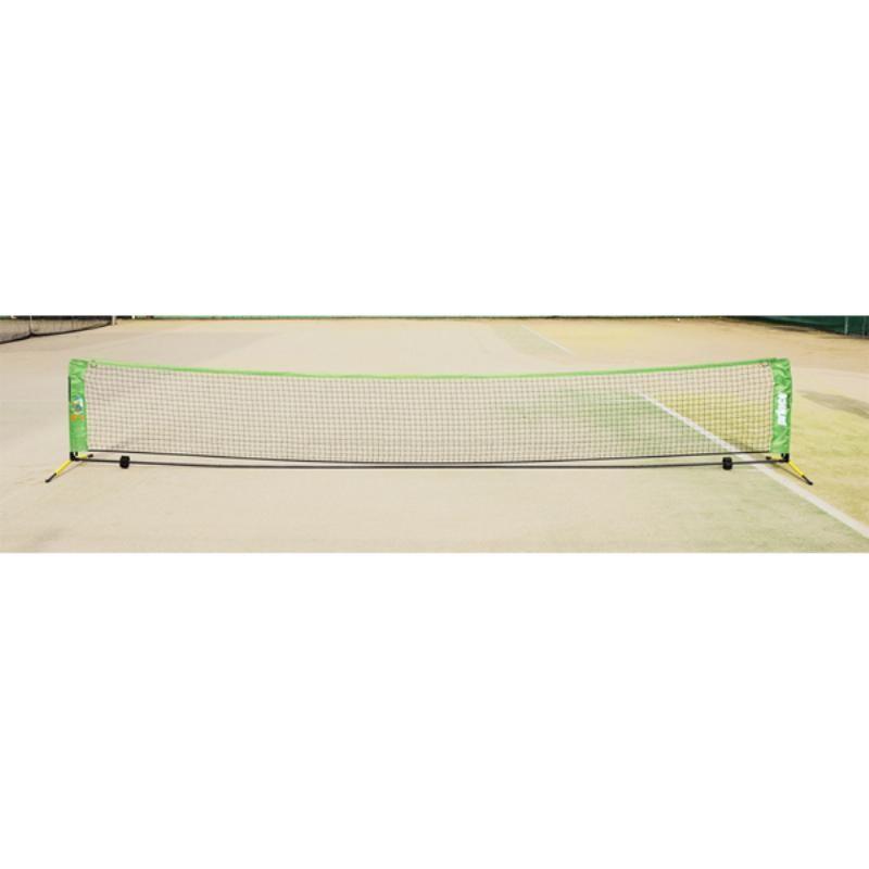 Prince(プリンス) テニスネット 5.5m PL016